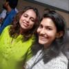Ujjwala22 profile image