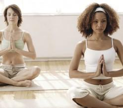 Enriching Mind and Spirit Through Spiritual Yoga Practice