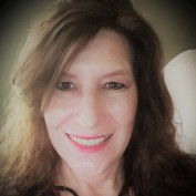 Annkf profile image