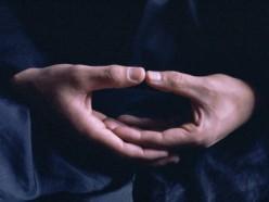 Meditating Through Zen Yoga
