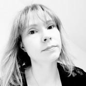 CarolineTouboulic profile image