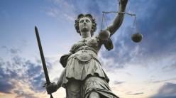 Should We Obey Unjust Laws?