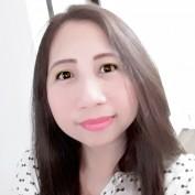 cinderella14 profile image