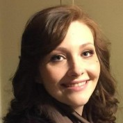 Amanda Infante profile image