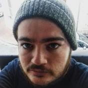 Anthony Rocker GM profile image