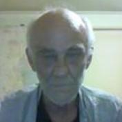 lewis jensen profile image