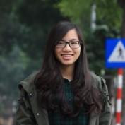 Veronnica Phan profile image