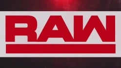 5 Takeaways From Monday Night Raw - 6/4/18