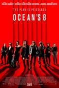 The Case Against Ocean's 8