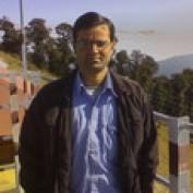 vikas55718 profile image