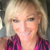 Kelly Dolezal profile image