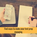 6 Effective GED Test Prep Tips: Study Smart, Not Hard!