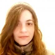 ellepacca profile image