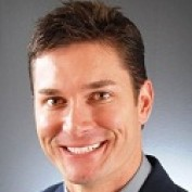 Mike Esco profile image