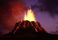 Top 5 Volcanoes Ready To Erupt In Our Lifetime
