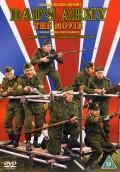 Should I Watch..? Dad's Army (1971)