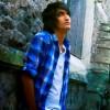 Dheeraji profile image