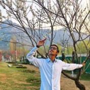 Md Yasir profile image