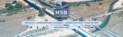 California High-Speed Rail Project - $70 Billion and Today's Estimate Is Just Below $100 Billion