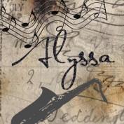 Alyssa Hartman profile image
