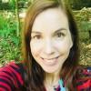 ChristinaEWells profile image