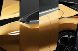 TATA 45x Hatchback: A Competitor to Elite-I20, Baleno, Jazz, Swift, Polo?