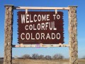 10 Things to Know About Colorado Before You Move There
