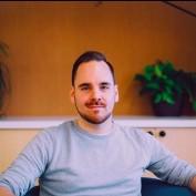 janikon profile image