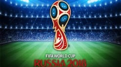 FIFA World Cup Russia - What Lies Ahead!