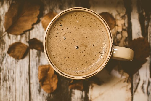 Most chocolate drinks are made from milk chocolate but you can make these drinks from a healthier dark chocolate and these are just as enjoyable.