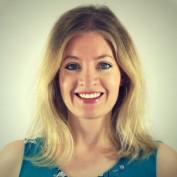 carrie-kelley profile image