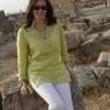 Gabriela Lizano profile image