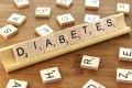 Diabetes Myths and What Not to Believe