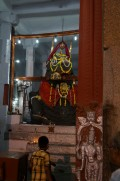18 Famous Temples in Bengaluru