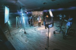 Corporate Video Production: 10 Most Common Mistakes to Avoid