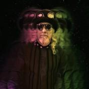 Mark Psychedlic profile image