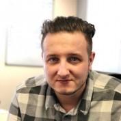 Alex Fletcher profile image