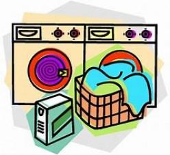 20 Household Hints for the Harried Homemaker