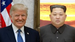 4 Takeaways From The North Korea Summit