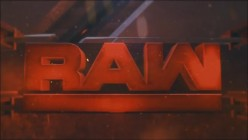 5 Takeaways From Monday Night Raw - 6/11/18