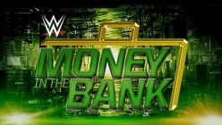 Weekend Wristlock: 5 Predictions For Money in the Bank 2018