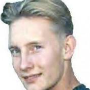 Rockney Briskey profile image