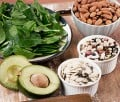 Top 8 Foods High in Magnesium for Healthy Muscle Contractions, Nerve Impulses & Teeth