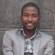 oluwamuyiwa profile image