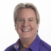 Gregg Michaelsen profile image
