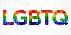 Why Sexuality Should Be Categorised