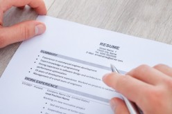 How to Write the Perfect Resume to Showcase your Achievements