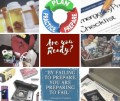 Emergency Preparedness for COVID19: A Family Plan