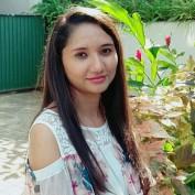 Minoli Nayan profile image