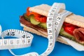 Weight Loss or Fat Loss: How to get it Right